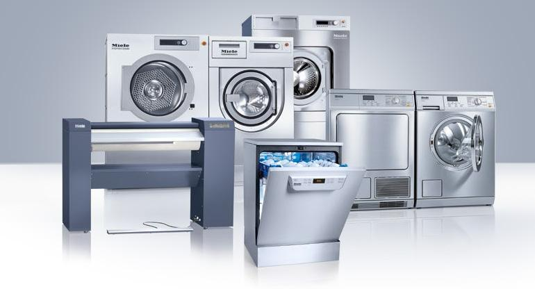 equipment-loan-startup-businesses-laundry-company