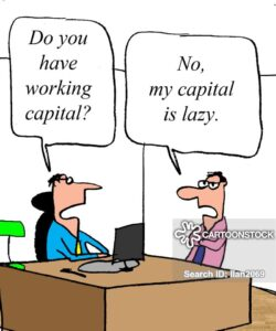 funny-to-working-capital-loans-small-business-jokes