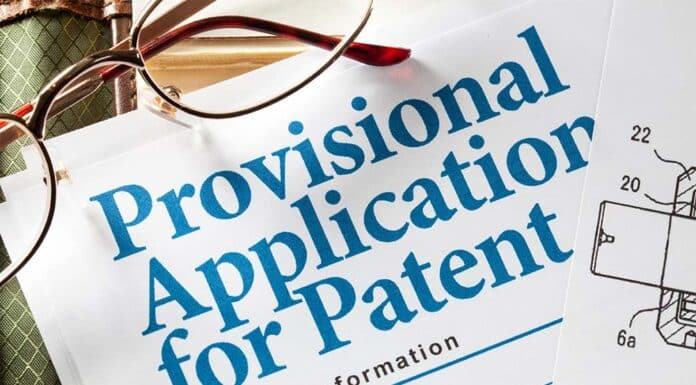 how-much-is-a-provisional-patent-cost